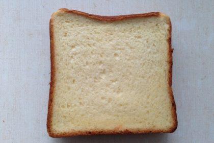 たまご食パン