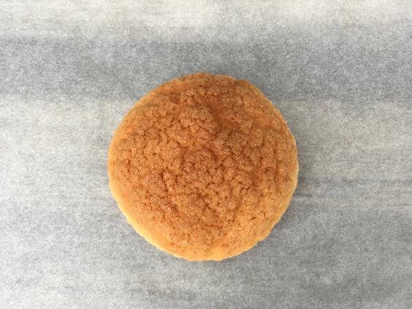 ビアンヴニュ クッキーバニラパン