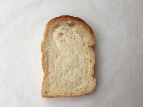 フロイン堂 食パン