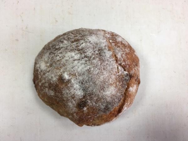 HANAKAGO ブルーチーズとハツミツのパン