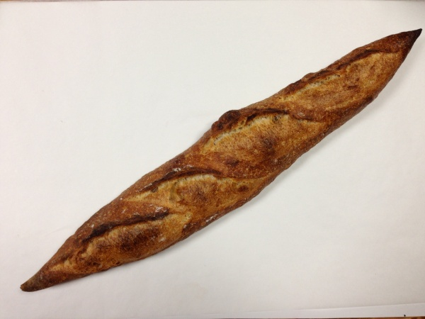 Boulangerie & Cafe gout goutバゲット