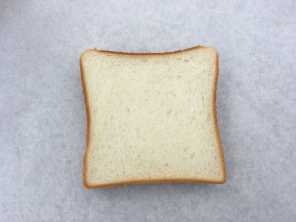 千寿堂 デラックス食パン