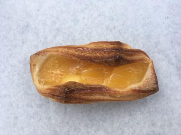 千寿堂 りんごの香り
