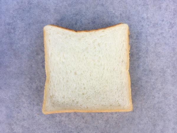 Bakery Shop Green 無添加フレッシュ食パンNo.2