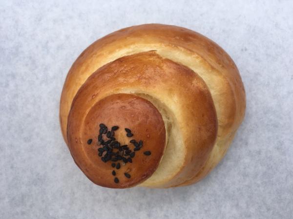 千寿堂 味付パン